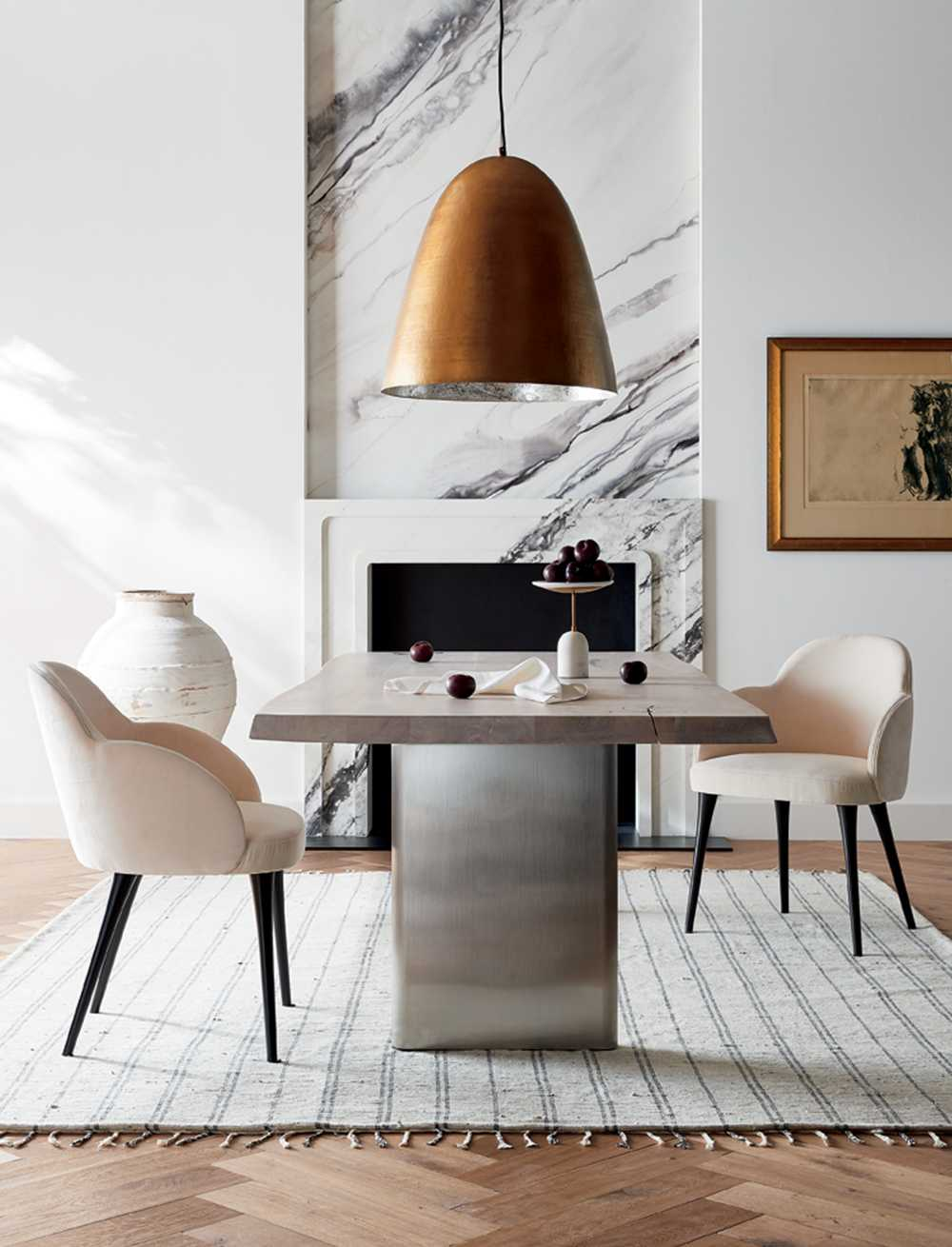 Dining Room Furniture To Upgrade Your Space