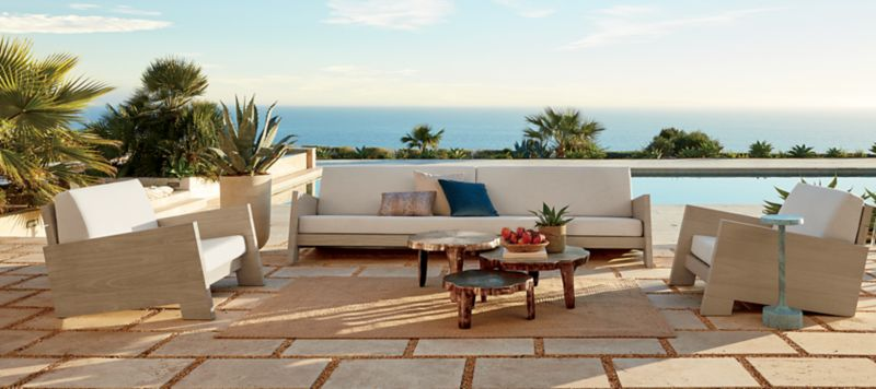 modern outdoor patio furniture cb2 rh cb2 com best places to get outdoor furniture best place to buy outdoor furniture