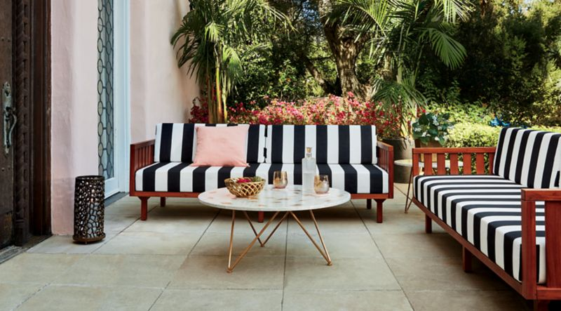 Select Outdoor Furniture