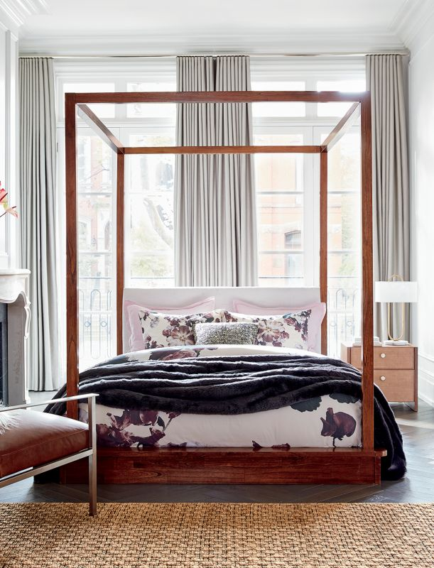 Superior Bedroom Furniture