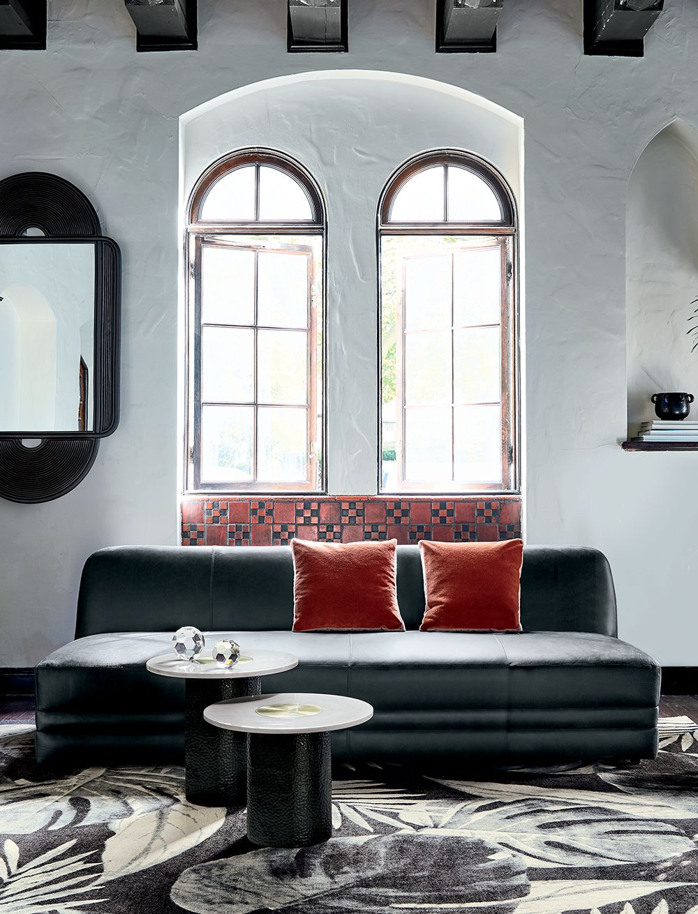 Modern Furniture Affordable Unique Edgy Cb2