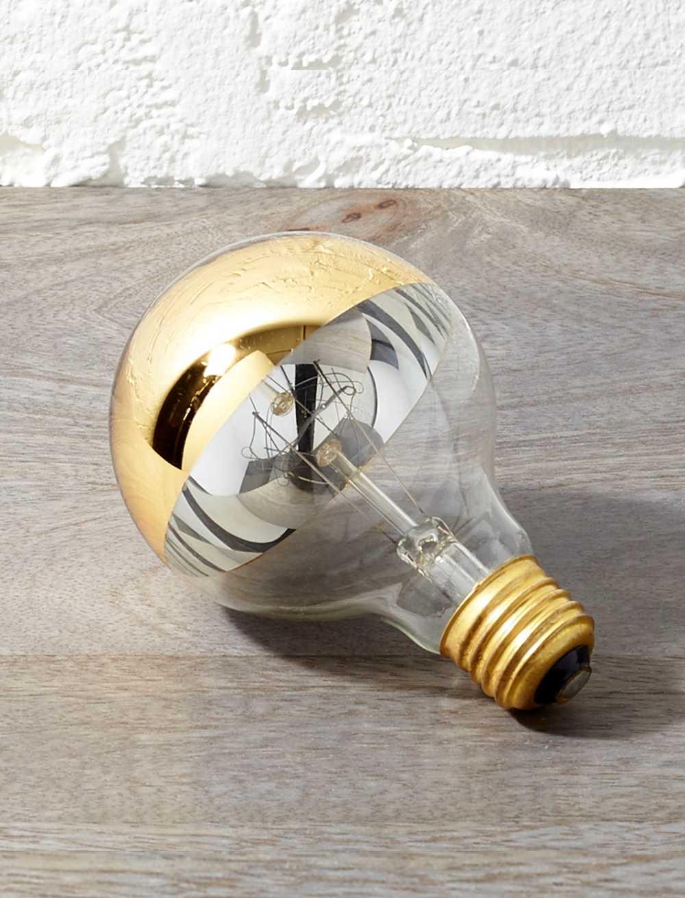 Lightbulbs switch plates