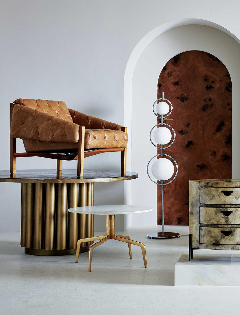 5667a4c20ff New Modern Furniture