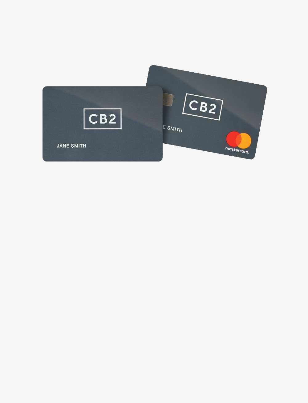 Cb2 Free Shipping >> Cb2 Sale Deals Discounts On Furniture Decor Cb2