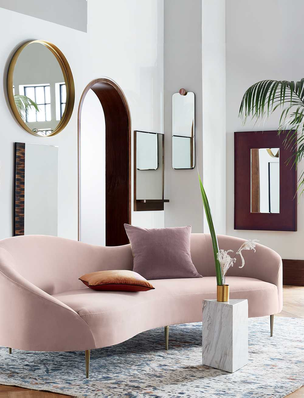 29d761b213be68 Modern, Affordable Home Accessories & Modern Decor | CB2