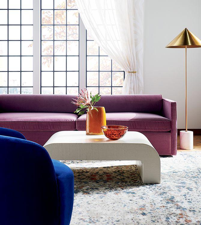 New Modern Furniture, Home Decor U0026 Accessories | CB2
