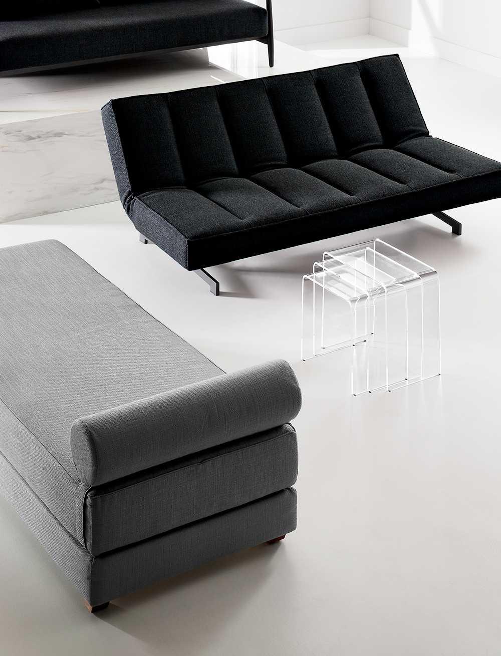 Cb2 Sale Deals Discounts On Furniture Decor Cb2
