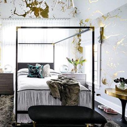 Unique Furniture: Modern + Edgy | CB2