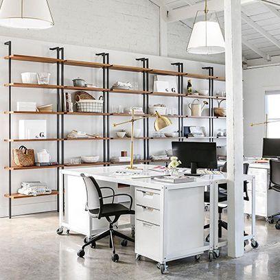 New designs of furniture Contemporary Share Photos Shop Photos Cb2 Unique Furniture Modern Edgy Cb2