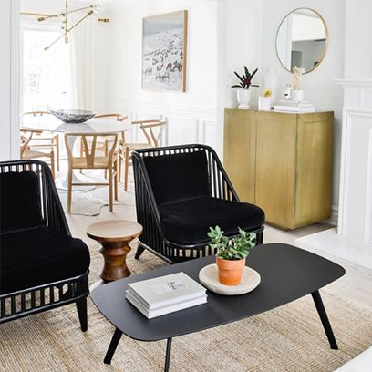 Charmant New Furniture   New Home Décor And Accessories | CB2