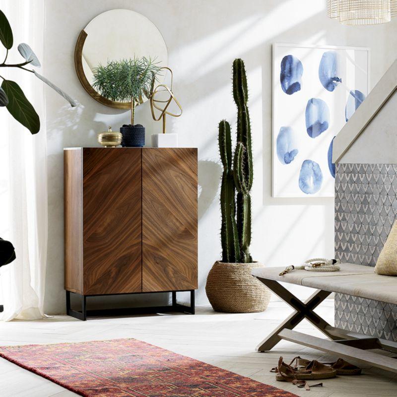 Great Modern Storage Furniture