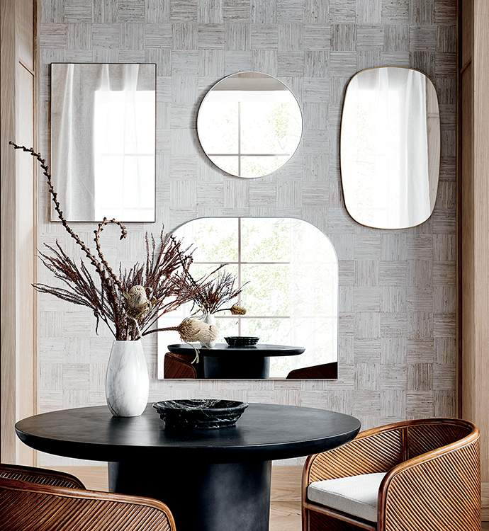 Modern Affordable Home Accessories, Living Room Decor Accessories