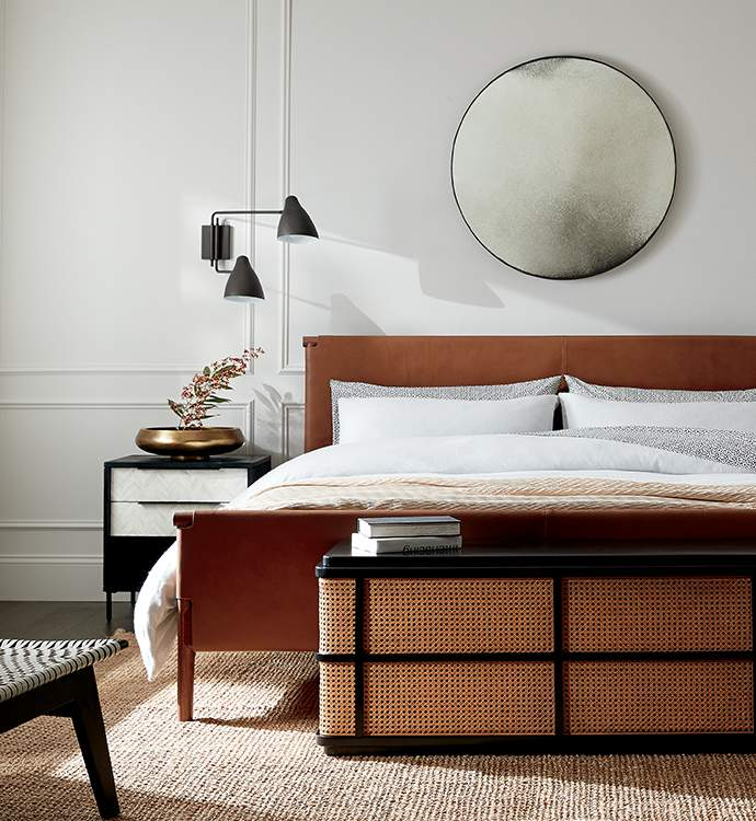 Modern Furniture: Affordable, Unique, Edgy | CB2