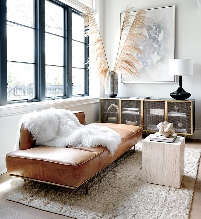 Modern Furniture: Affordable, Unique, Edgy  CB13