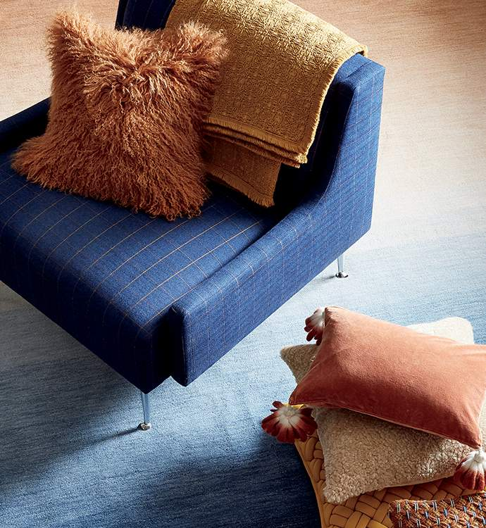 Decorative Throw Pillows For Couch  from cb2.scene7.com