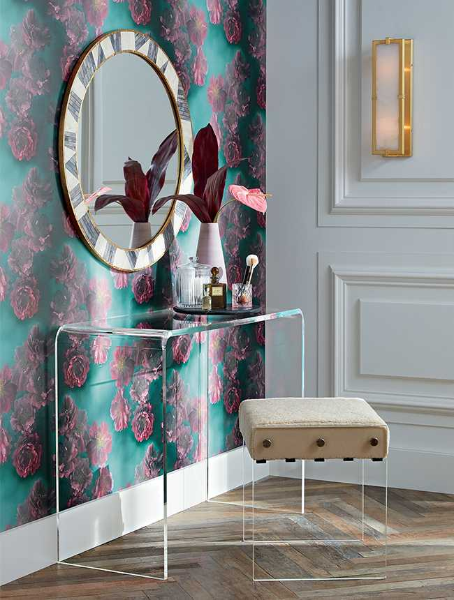 small space luxury is a thing we ll prove it