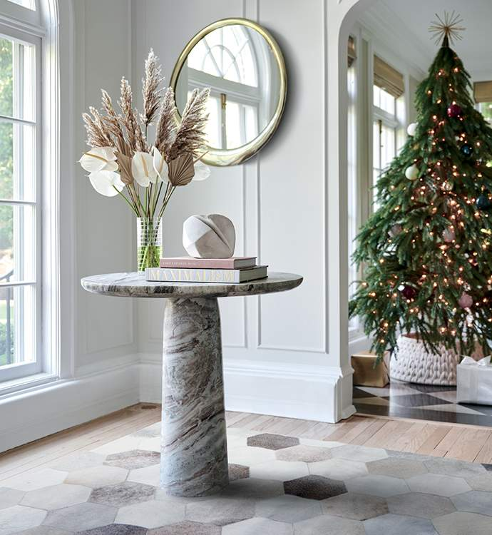 New Modern Furniture Home Decor Accessories Cb2