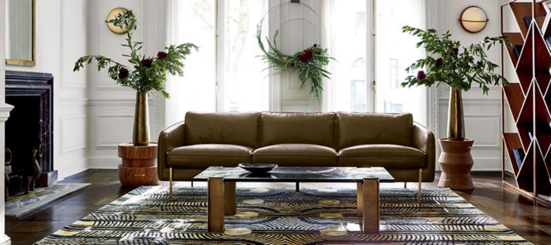 design shop all furniture Modern and Unique