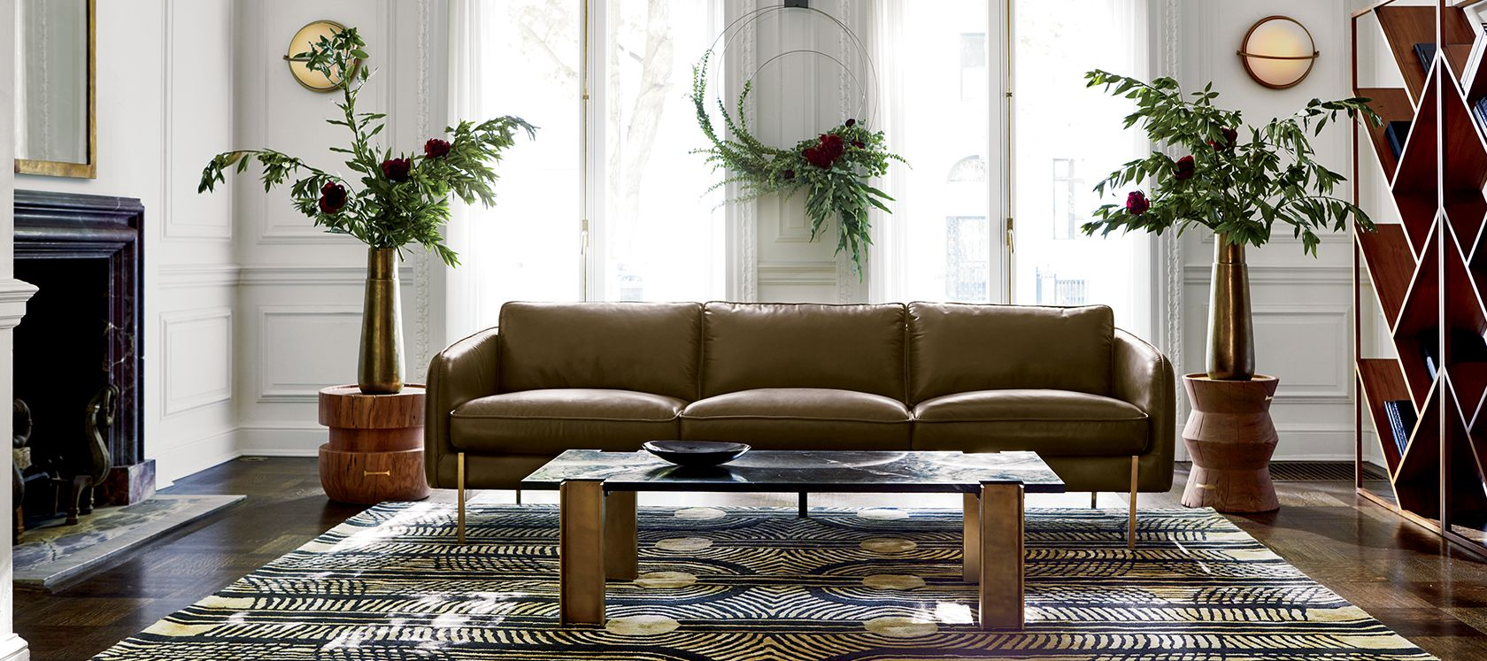 Design Shop All Furniture