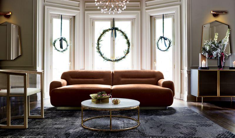 Charmant Dream Sofa. Shop Furniture