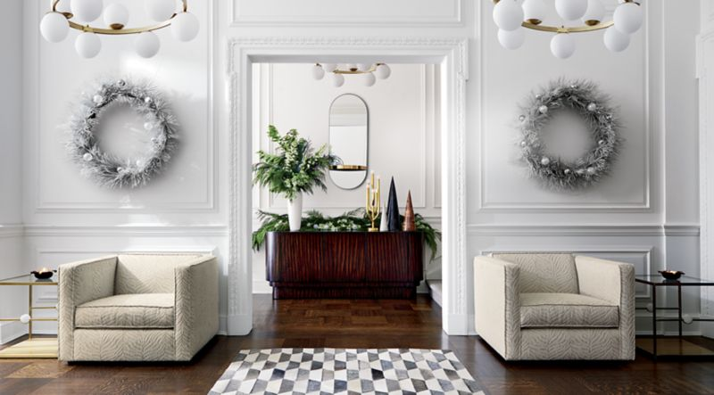 Attirant Modern Furniture And Home Decor | CB2
