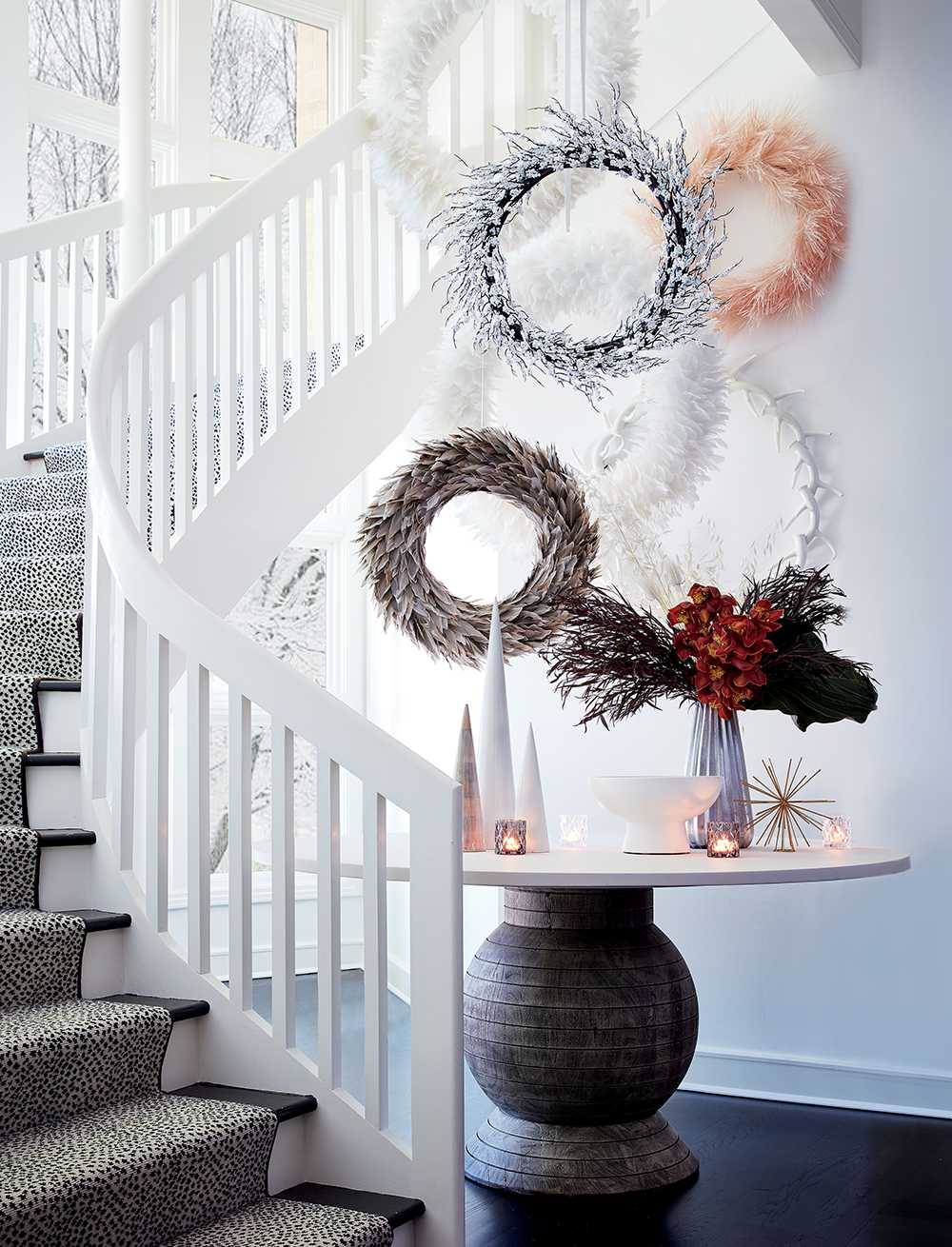 shop wreaths on sale