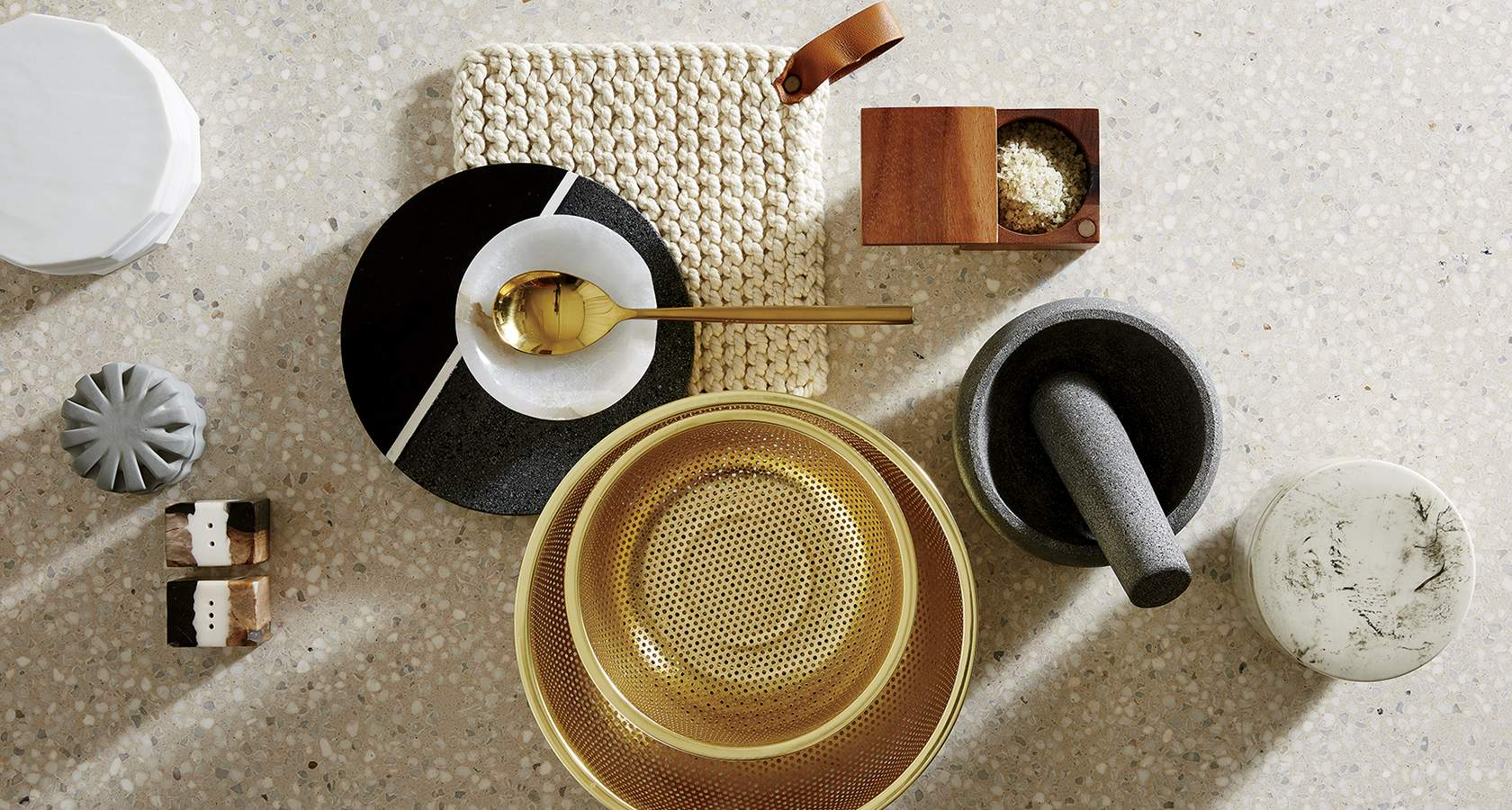 Tableware And Modern Dining Sets Cb2