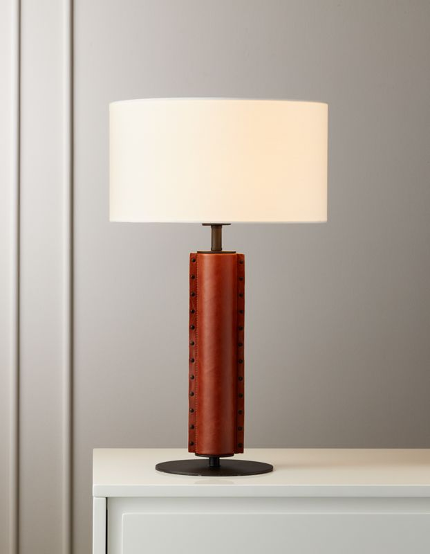 Nordic simple orb clear glass pendant lighting Bubble Table Lamps Google Sites Modern Light Fixtures Lamps Pendants More Lighting Cb2