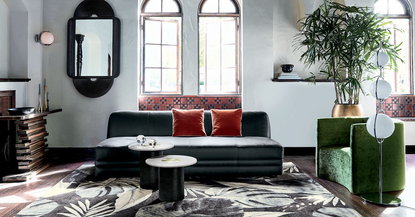 Stunning new silhouettes shop new furniture