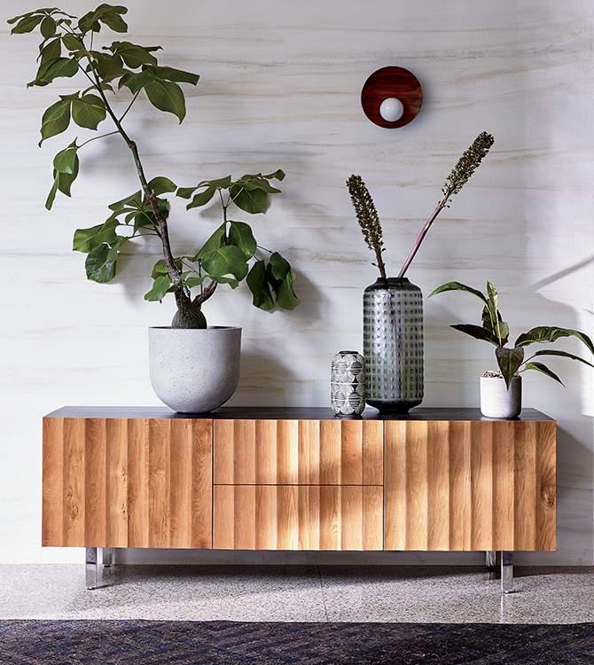 Modern Furniture Affordable Unique