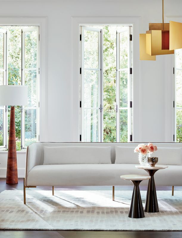 Modern Furniture For Every Room Cb2 Canada