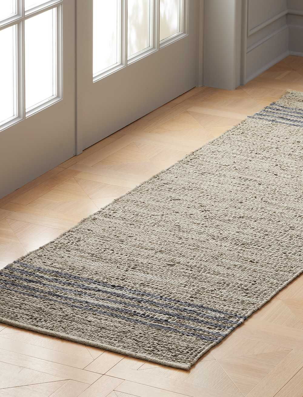 view all new kitchen rugs