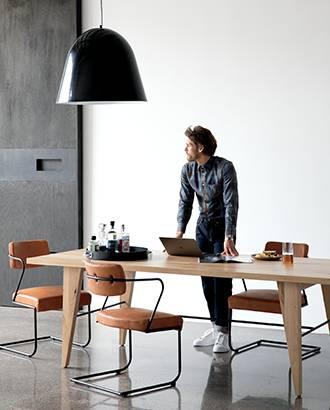 Fantastic Modern Furniture And Home Decor Cb2 Download Free Architecture Designs Scobabritishbridgeorg