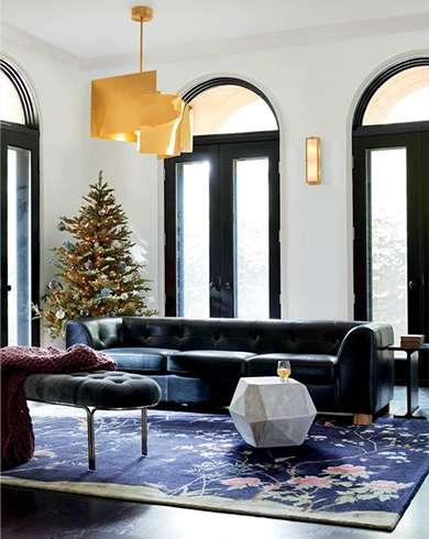 Super Cb2 Sale Deals Discounts On Furniture Decor Cb2 Creativecarmelina Interior Chair Design Creativecarmelinacom