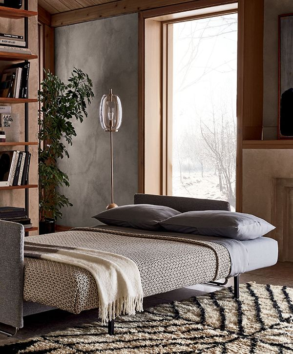 How To Guest Room Small Guest Room Ideas Cb2 Style Files