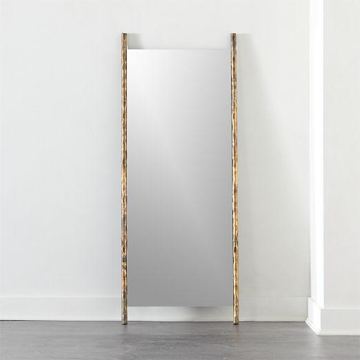 Abel Leaning Floor Mirror