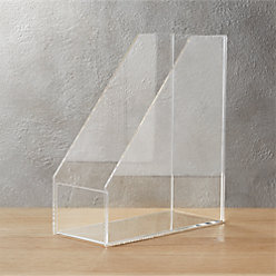 Lucite Shelf Reviews Cb2