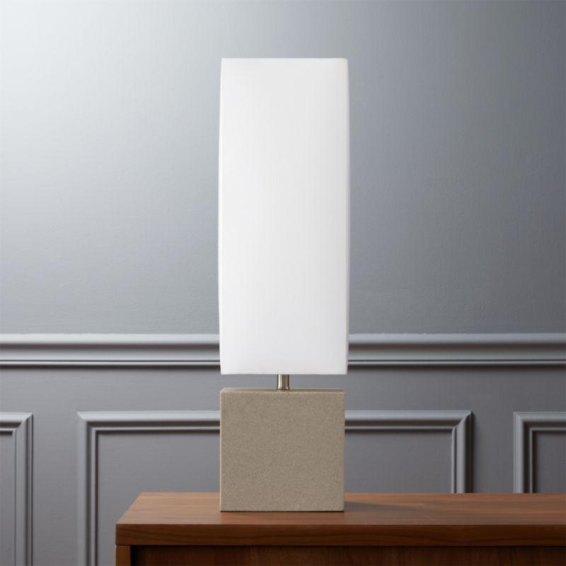 best ideas glass lamp mercury furniture on pinterest fabulous lamps bedroom