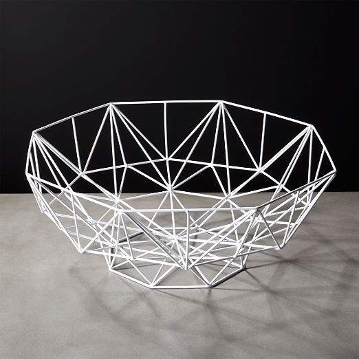 Modern Sculptures and Decorative Objects | CB2