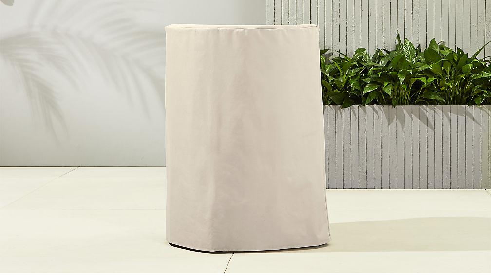 Alexandria Waterproof Chair Cover - Image 1 of 3