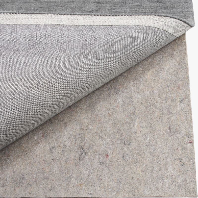 4x6 rugs | cb2 4x6 Rug