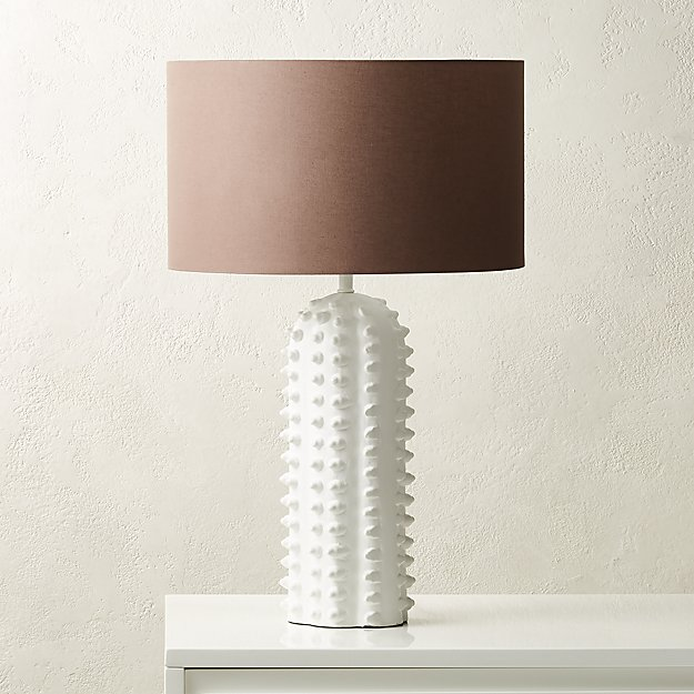 Alli Table Lamp - Image 1 of 6