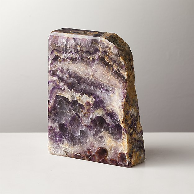 Amethyst Object - Image 1 of 5