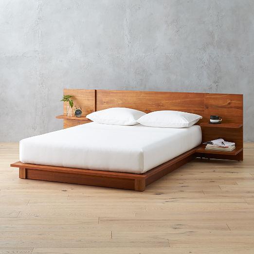 Crate And Barrel Furniture Cb2
