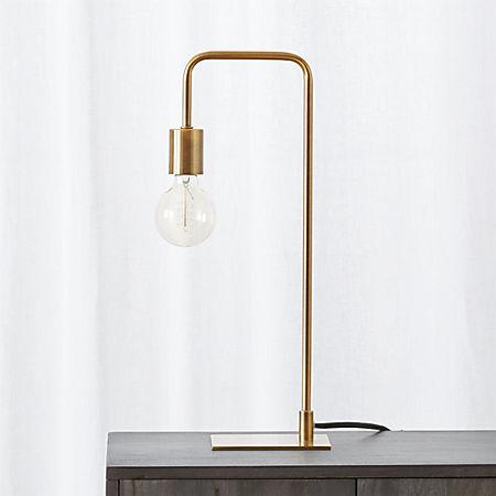 Antique Br Arc Table Lamp Reviews