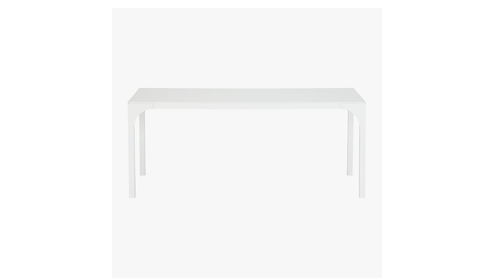 simple storage products white pbteen it o pedestal desk customize