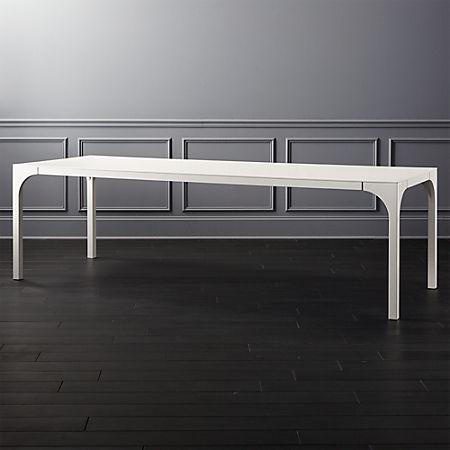 Miraculous Aqua Virgo Large White Dining Table Squirreltailoven Fun Painted Chair Ideas Images Squirreltailovenorg