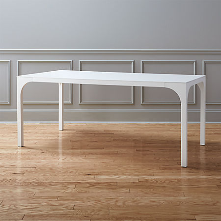 Magnificent Aqua Virgo Dining Table Caraccident5 Cool Chair Designs And Ideas Caraccident5Info