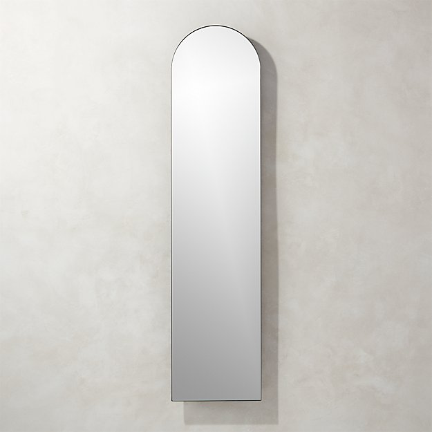 cobia floors floor large wall arched mirrors best mirror