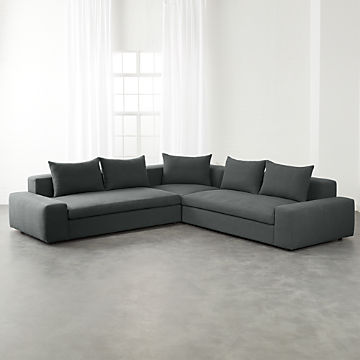 Swell Modern Sectional Sofas Cb2 Andrewgaddart Wooden Chair Designs For Living Room Andrewgaddartcom